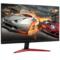 宏碁 KG271 Cbmidpx  27英寸144Hz专业电竞显示器产品图片3
