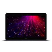 Wbin AirBook GTI(i7-7560U/8G/512G SSD/锐炬640/Win10)