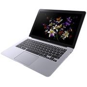 Wbin AirBook(i7-7500U/8G/256G SSD/集显/Win10)