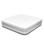 创维 T1new 智能网络电视机顶盒4核 安卓电视盒子高清播放器wifi+网口