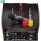 索爱 KTV音响套装无线话筒版3(M3+8003+M53)家庭ktv音响套装专业(卡拉OK点歌音响会议设备)产品图片1