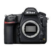 尼康 D850 全画幅单反相机