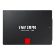 三星  850 PRO 2TB SATA3 固态硬盘