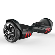 探梦者 Q2 儿童智能双轮电动平衡车思维车体感车成人代步车迷你自平衡车火星车扭扭车两轮2轮