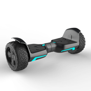 探梦者 V1 智能双轮电动思维体感车代步车成人越野自平衡车火星车儿童扭扭车两轮