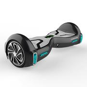 探梦者 K1 智能平衡车双轮电动思维体感车代步车自平衡车火星车儿童扭扭车两轮2轮