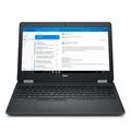 戴尔 Latitude E5580 I7-7600U/8G/1T/15.6寸高分1920*1080/无光驱/NVIDA GeForce 930MX 2G独立显卡/无线/摄像头/蓝牙/双指点背光键盘/WIN10家庭版/3+1