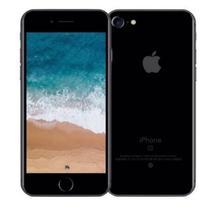 苹果 iPhone 7s产品图片主图