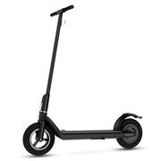 RND 电动滑板车 成人/学生 迷你 便携 折叠双轮休闲代步车 T1 黑