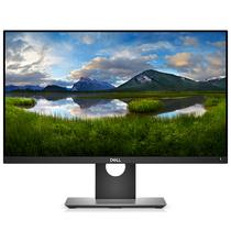 戴尔  P2418D 23.8英寸2K高分辨率旋转升降IPS屏显示器产品图片主图