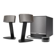 BOSE Companion50多媒体扬声器系统 C50 电脑音箱/音响