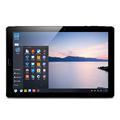 昂达 V10 Pro 10.1英寸二合一平板电脑(2G内存 指纹识别 32G) 太空灰 标配