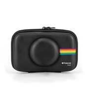 宝丽来  SNAP拍立得系列 Snap Touch相机官方专用保护套 黑色