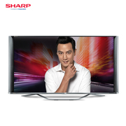 夏普 LCD-70SX970A70英寸 8K超高清 HDR 人工智能语音平板电视机