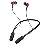 JVC HA-FX57BT 无线蓝牙手机耳机 立体声耳麦 超轻时尚休闲 红色