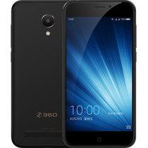 360手机 C5移动版 2GB+16GB 曜石黑 移动联通4G手机 双卡双待产品图片主图