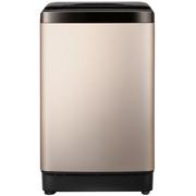 容声  RB80D2323BG 8公斤 DD直驱变频全自动波轮洗衣机 一键智洗 PCM箱体(香槟金)