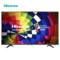 海信 LED43EC350A 43英寸 人工智能电视 VIDAA3.0丰富影视教育资源 (黑色高光)产品图片1