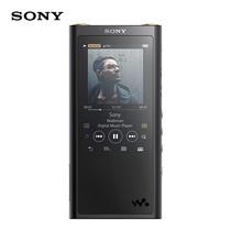 索尼 Hi-Res高解析度无损音乐播放器16GB NW-ZX300A(黑色)产品图片主图
