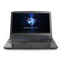 机械师 T58-Ti3 15.6英寸88必发娱乐笔记本电脑(i7-7700HQ 8G 128G SSD+1T GTX1050Ti 4G 背光键盘)产品图片主图