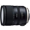 腾龙 SP 24-70mm F/2.8 Di VC USD G2 大光圈标准变焦镜头 (佳能卡口镜头)