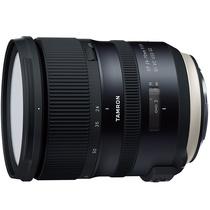 腾龙 SP 24-70mm F/2.8 Di VC USD G2 大光圈标准变焦镜头 (佳能卡口镜头)产品图片主图