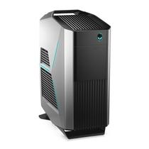 外星人 AuroraR6-R2938S水冷游戏台式电脑主机(i7-7700K 16G 256GSSD+2T GTX1080 8G独显 Win10)产品图片主图