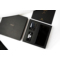 小米 MIX2 全网通 6GB+128GB 黑色 移动联通电信4G手机 双卡双待产品图片3