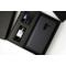 小米 MIX2 全网通 6GB+128GB 黑色 移动联通电信4G手机 双卡双待产品图片4