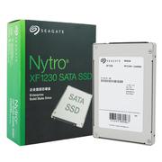 希捷 企业级SSD固态硬盘SATA接口960G高性能硬盘耀世呈现XF1230-1A0960