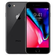 苹果 iPhone 8 (A1863) 64GB 深空灰色 移动联通电信4G手机