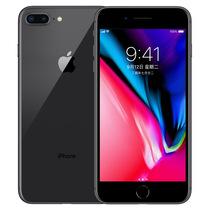 苹果 iPhone 8 Plus (A1864) 256GB 深空灰色 移动联通电信4G手机产品图片主图