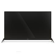 创维 55S8 55英寸OLED自发光4K超高清30核智能平板电视