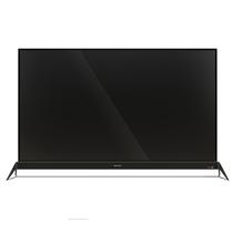 创维 55S8 55英寸OLED自发光4K超高清30核智能平板电视 产品图片主图