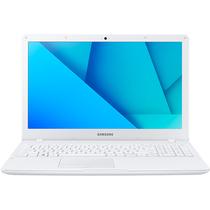 三星 3500EL-X0A 15.6英寸笔记本电脑(i5-6200U 4G 500GB 2G独显 全高清屏 Win10 含office)白产品图片主图