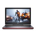 戴尔 灵越游匣Master15-R4645R 15.6英寸游戏笔记本电脑(i5-7300HQ 8G 128GSSD+1T GTX1050Ti 4G独显)红