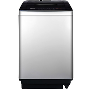 格兰仕 XQB70-J9  7公斤 全自动波轮洗衣机 风干功能 一键脱水 断电记忆功能
