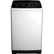 格兰仕 XQB80-801J 8公斤大容量全自动波轮洗衣机  预约功能 放心童锁