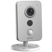 乐橙 智能网络摄像头TC4S 家用室内大视野广角1080P超清红外夜视 看家看店实时监控摄像机器 手机WIFI无线查看