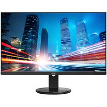 AOC I2790VH 27英寸 IPS硬屏 1.5mm窄边框 低蓝光不闪屏显示器产品图片主图