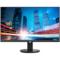 AOC I2790VH 27英寸 IPS硬屏 1.5mm窄边框 低蓝光不闪屏显示器产品图片1