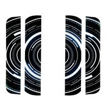 九号 one A1/S2 单独平衡车砂纸产品图片主图