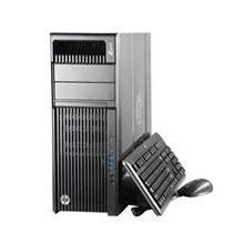 惠普 Z640(E5-2630 v3/64G/2TB)F2D64AV-SC007产品图片主图