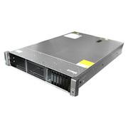 惠普 ProLiant DL388 Gen9(827007-AA1)