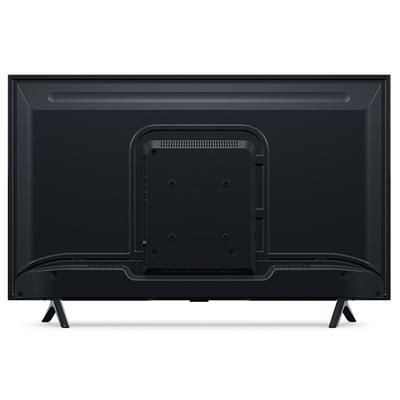 小米 电视4A L32M5-AZ 32英寸 (克隆版)产品图片3