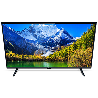 小米 电视4A L32M5-AZ 32英寸 (克隆版)产品图片4