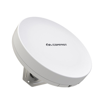 COMFAST CF-A1 2.4G室外无线网桥 电梯监控无线网桥 室外wifi稳定传输设备产品图片主图