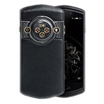 8848 钛金手机M4 尊享版牛皮产品图片主图