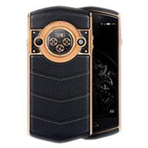 8848 钛金手机M4 巅峰版牛皮产品图片主图