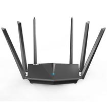飞鱼星 G3 千兆无线路由器家用 1200M双频高速WiFi无线路由器穿墙王 500M光纤游戏加速产品图片主图
